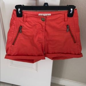 Michael Kors shorts bermuda